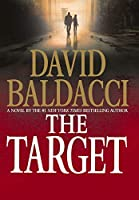 The Target (Will Robie Series (3))