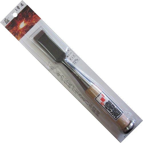 EIGER TOOL 常造 追入ノミ 21mm