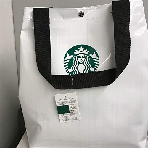 スタバ 福袋 スターバックス 2019 Starbucks...