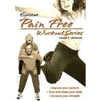 Egoscue Pain Free Workout Advanced
