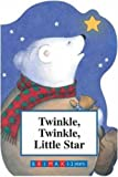 Twinkle Twinkle Little Star 画像