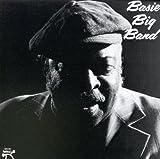 The Basie Big Band 画像