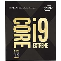 Intel Core i9-7980XE (BX80673I97980X) (2.60-4.20GHz/18Core/36Thread/リテールBOX) LGA2066
