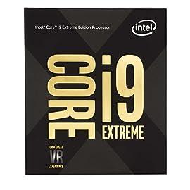 インテル Intel CPU Core i9 7980X(Skylake-X) BX80673I97980X