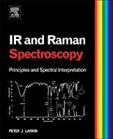 Infrared and Raman Spectroscopy: Principles and Spectral Interpretation【洋書】 [並行輸入品]