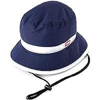CHUMS(チャムス) アウトドアハット メンズ レディース Sunshade Hat 帽子 ch05-1114