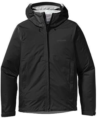 パタゴニア メンズ トレントシェルジャケット(patagonia Men's Torrentshell Jacket) 83800 155 L