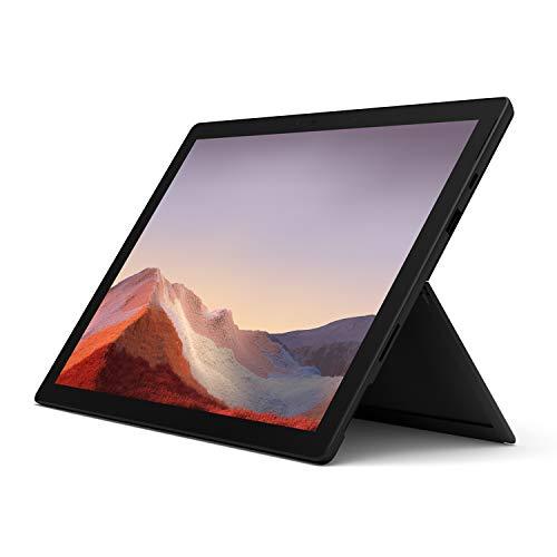 Microsoft Surface Pro 7  B07Y2WDP51 1枚目