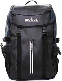 6f678be90ea6 Amazon.co.jp: ノーブランド品 - タウンリュック・ビジネスリュック ...