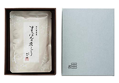 すっぽんの煮こごり 1箱(100g×3袋入)