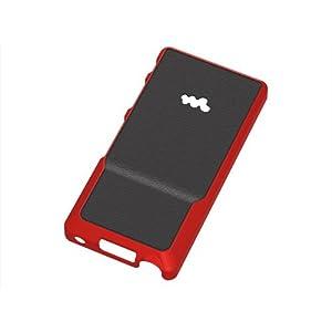 レイ・アウト WALKMAN NW-ZX1 ...の関連商品10
