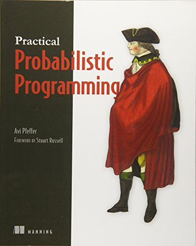 Download Practical Probabilistic Programming 1617292338
