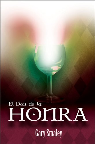 Download El Don de la Honra 0829734716
