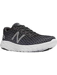 (ニューバランス) New Balance レディース ランニング?ウォーキング シューズ?靴 Fresh Foam Beacon Running Sneaker [並行輸入品]