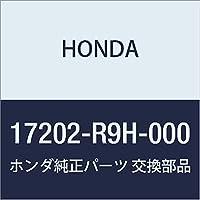 HONDA (ホンダ) 純正部品 ステーCOMP. エアークリーナー 品番17202-R9H-000