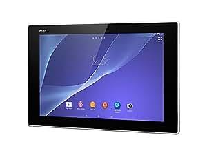 ソニー Xperia Z2 Tablet WiFi SGP512 メモリ32GBホワイト