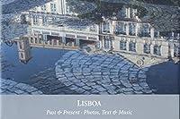 Lisboa-past & Present
