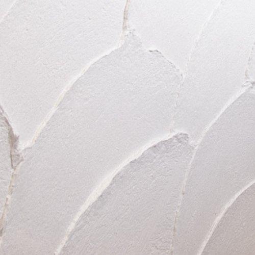 ◎簡単 練り漆喰 壁材・天井材[5坪用/畳10枚分] 20kg ホワイト (...
