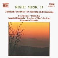 Night Music 17