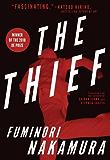 The Thief (English Edition)