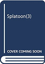 Splatoon 3 (てんとう虫コミックス〔スペシャル〕)