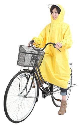 【イエロー/全7色(日本語パッケージ)】高品質 自転車/バイ...