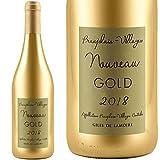 ◆予約受付中◆2018 ボジョレー ヴィラージュ ヌーヴォー ゴールド ジル ド ラモア 正規品 赤ワイン 辛口 750m ヌーボー ボジョレーヌー..