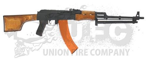 CM052 AK47 RPK 電動ガン