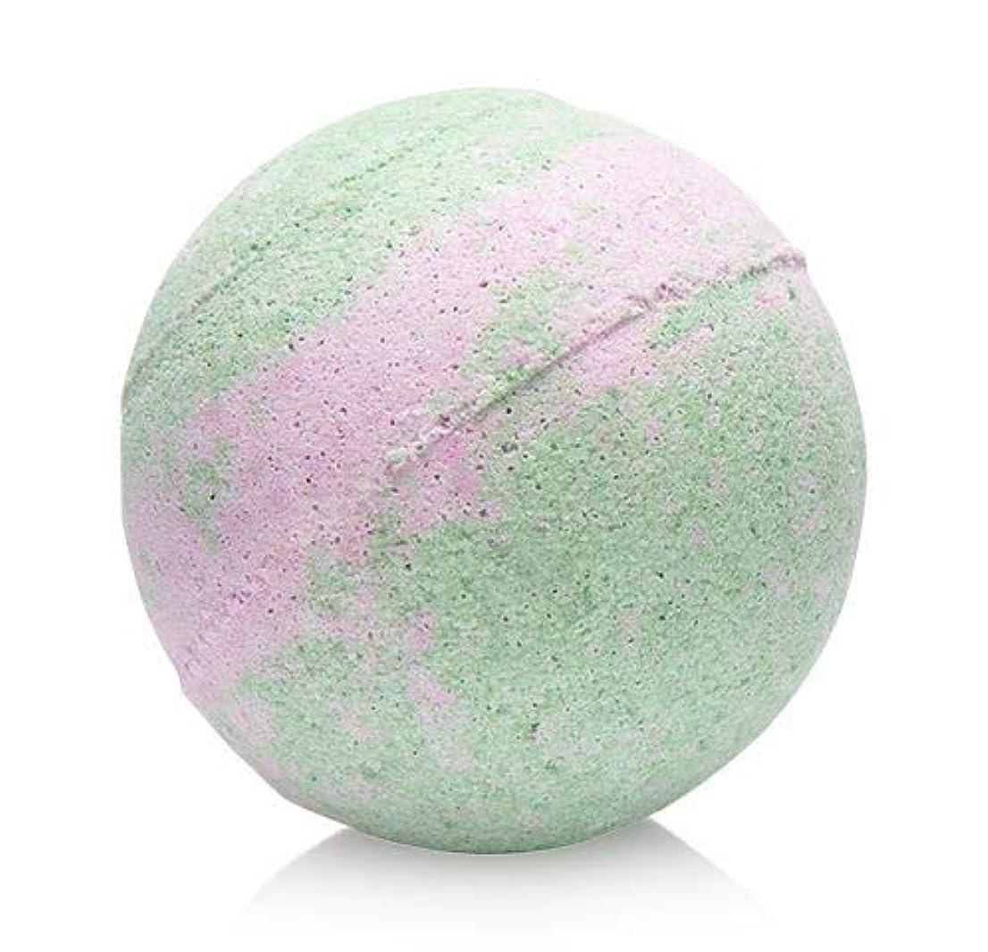 減らす素晴らしい振るう【SABON(サボン)】SABONバスボール《ライミーラベンダー》(Limy Lavender)限定 イスラエル発 並行輸入品 海外直送