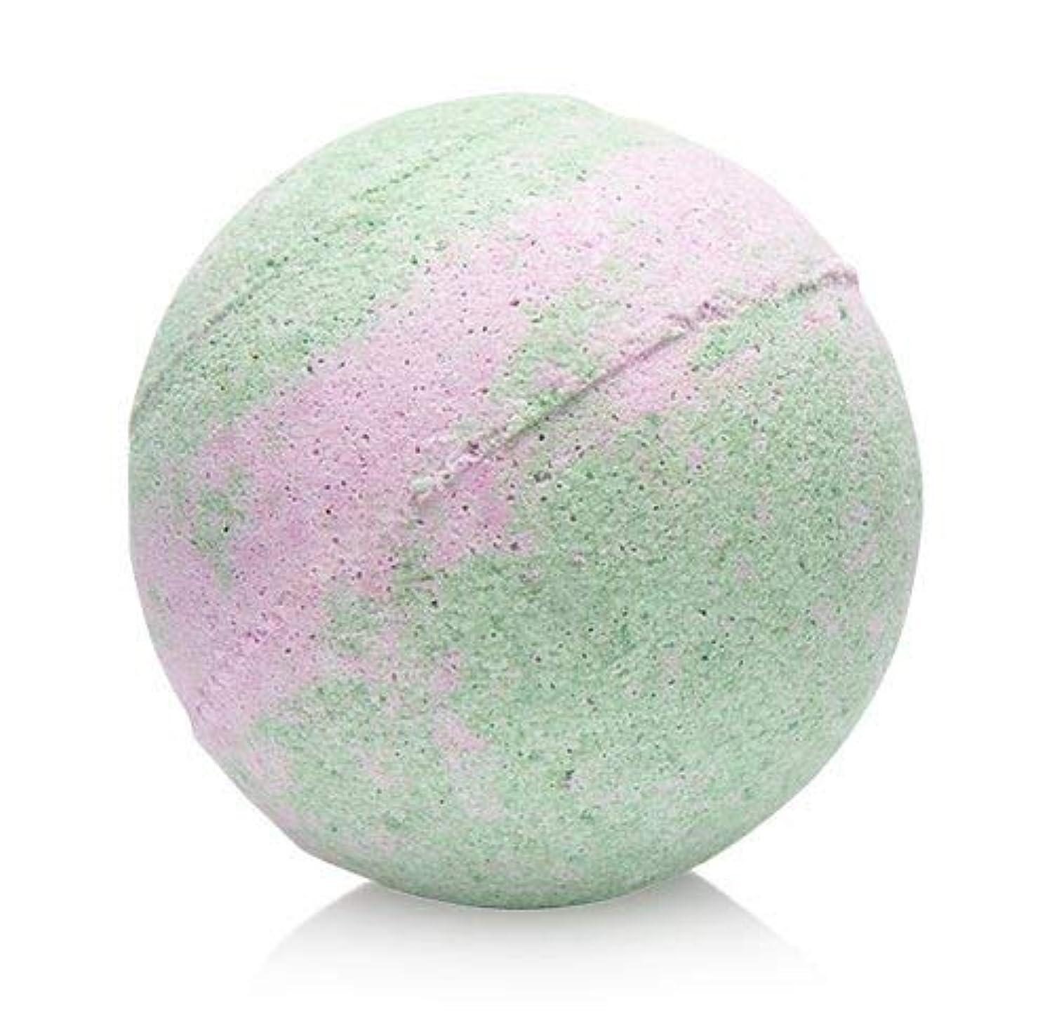 そこ信者編集する【SABON(サボン)】SABONバスボール《ライミーラベンダー》(Limy Lavender)限定 イスラエル発 並行輸入品 海外直送