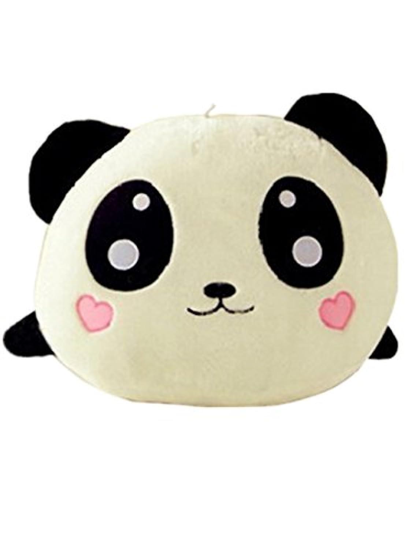 Stuffedおもちゃ、& # x273d ; Anglin & # x273d ; Cute Plush人形Stuffed Pillow Bolster