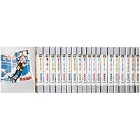<物語>シリーズ 1-20巻セット (講談社BOX)