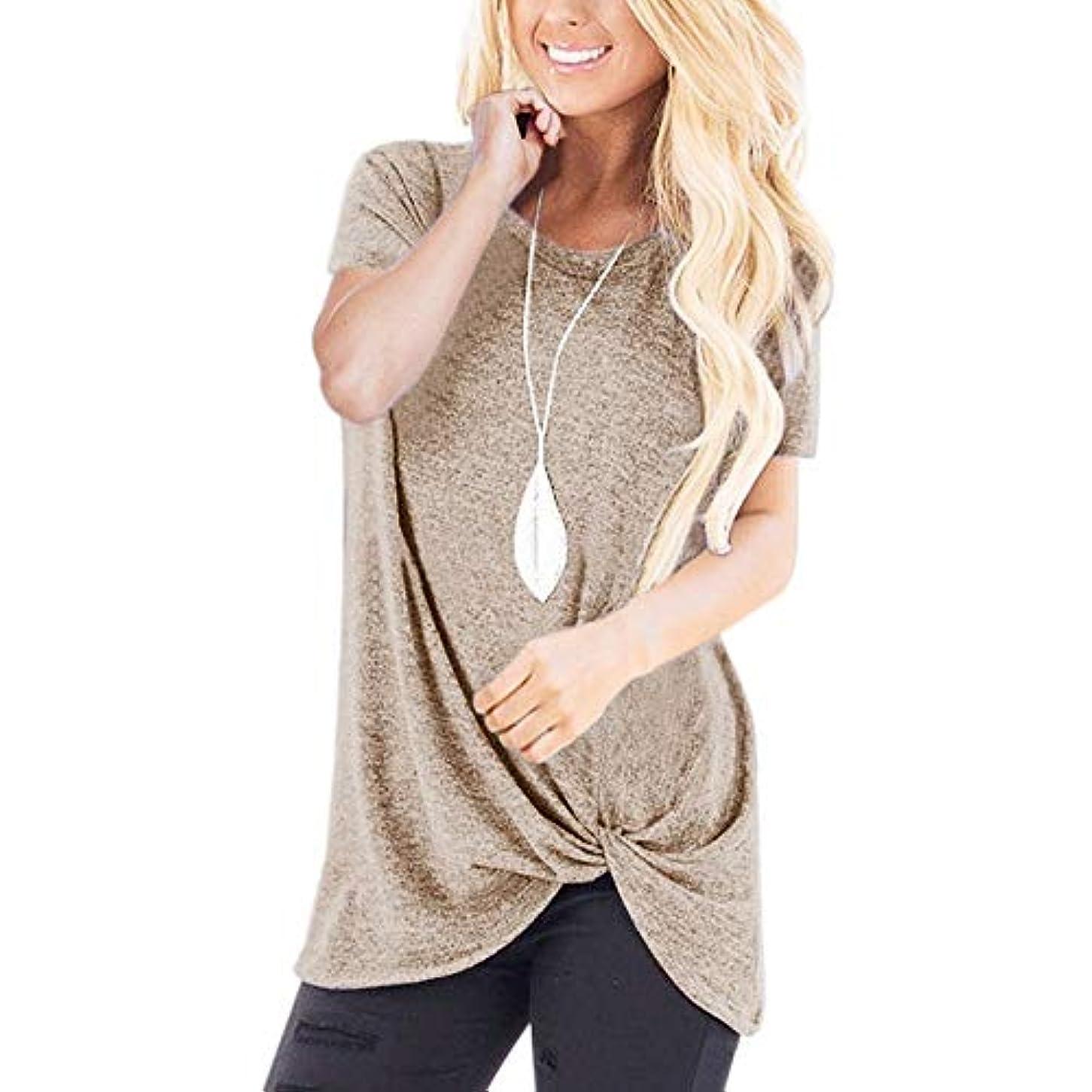 メモ巨大クリスチャンMIFAN コットンTシャツ、カジュアルTシャツ、レディースブラウス、トップス&Tシャツ、プラスサイズ、ルーズtシャツ