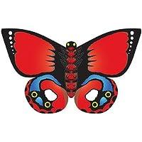WindnSun Butterfly Kite 32