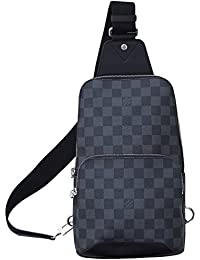 brand new 24071 460a8 Amazon.co.jp: LOUIS VUITTON(ルイヴィトン) - ボディバッグ ...