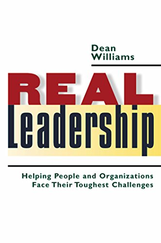 an analysis of the management challenges that the organizations face today The following lists the top 10 challenges faced by entrepreneurs today, defines why each problem exists, and offers solutions so you can operate an efficient and successful business 1 cash flow management.