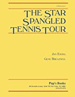 The Star Spangled Tennis Tour