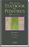 Nelson Textbook of Pediatrics, 17th Edition