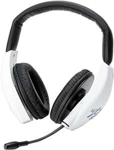 オブビエイター ヘッドフォン型記憶学習器ITキオークマン 11085