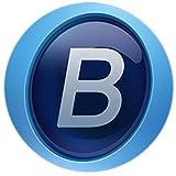 【ワンクリックでMacをクリーンアップ&高速化】MacBooster 4 PRO 1ライセンス|ダウンロード版