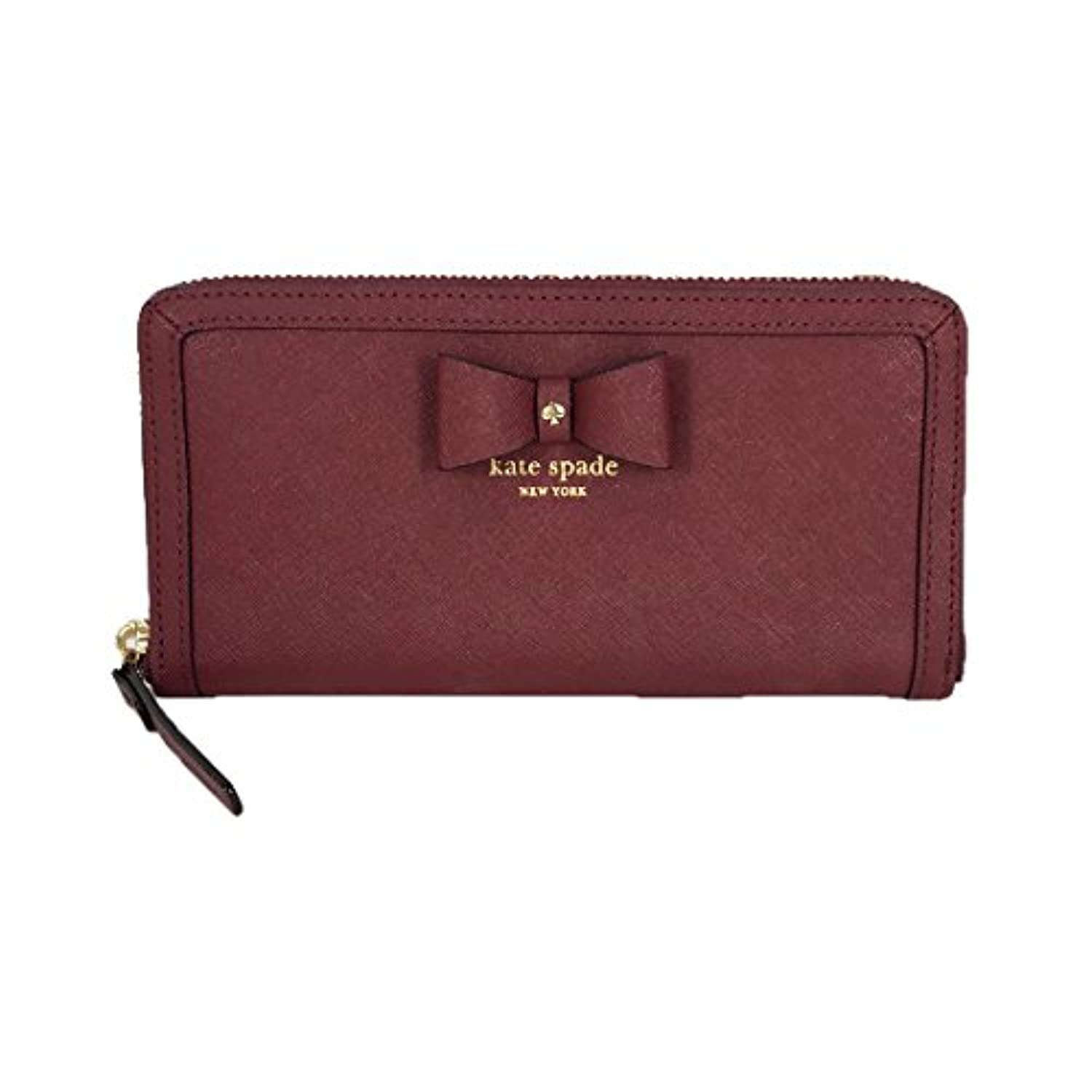 Kate Spade New York ACCESSORY レディース US サイズ: One Size カラー: レッド