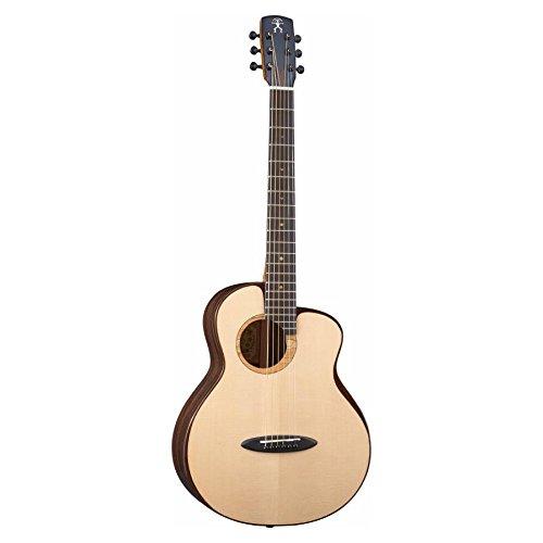 aNueNue Bird Guitar aNN-M200 ミニアコースティックギター