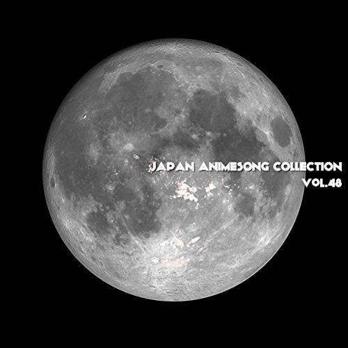 【JAM Project/Believe in my existence】バンドリの歌詞を意味解説☆の画像