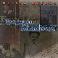 Forgotten Shadows