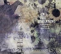In the Beginning: Tribute to Garth Brooks