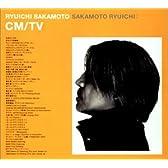 CM/TV