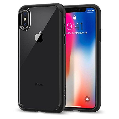【Spigen】iPhone X ケース...