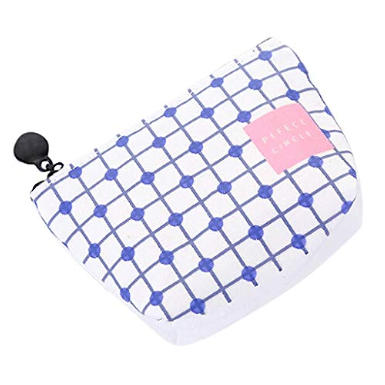 レディース 財布 ジオメトリ小銭入れ 軽量 多機能 可愛い 便利 耐久性 高級 おしゃれ 人気