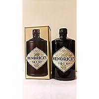 ヘンドリックス ジン 箱付き 正規品 44度 700ml ■ギフトに最適