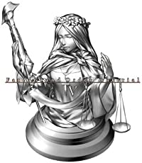 Fate/Grand Order material V【書籍】